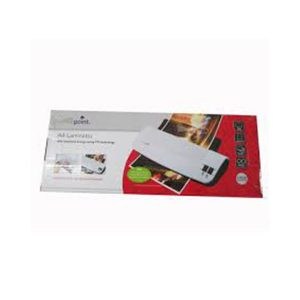Officepoint A4 Eco Laminator A289-0